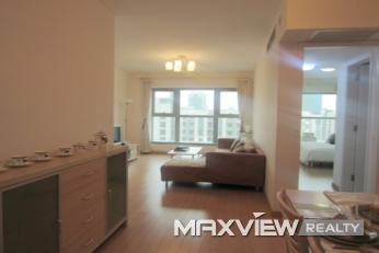 Eight Park Avenue 2bedroom 120sqm ¥24,000 SH012280