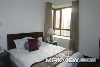 Gubei International Garden   |   古北国际花园 2bedroom 120sqm ¥20,500 SH012183