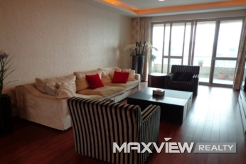 Shimao Lakeside Garden 2bedroom 170sqm ¥18,000 PDA09697
