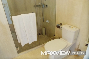 Skyline Mansion   |   盛大金磐 3bedroom 195sqm ¥43,000 PDA06603