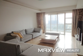 Summit Panorama 4bedroom 210sqm ¥22,000 PDA02206