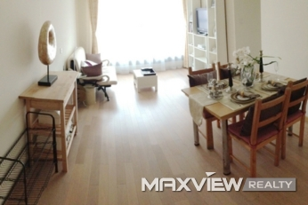 Eight Park Avenue 1bedroom 78sqm ¥16,500 SH012495