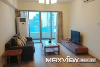 One Park Avenue 3bedroom 121sqm ¥24,000 SH012592