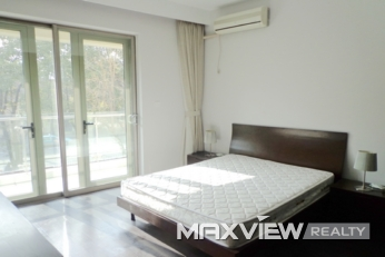 Lakeville at Xintiandi 3bedroom 163sqm ¥27,000 LWA00561