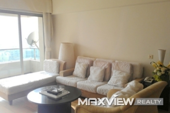 One Park Avenue 3bedroom 146sqm ¥26,000 JAA02382