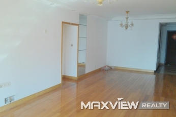 Oriental Manhattan 3bedroom 154sqm ¥35,000 XHA06701