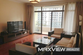 Top of City 3bedroom 149sqm ¥26,000 JAA05480