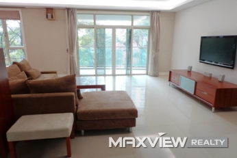 Ladoll International City 4bedroom 202sqm ¥29,500 JAA00829