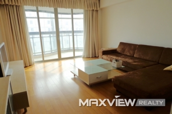 Oasis Riviera  2bedroom 105sqm ¥17,000 SH012741