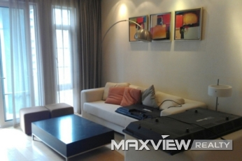 Mandarine City 2bedroom 120sqm ¥18,000 SH012768