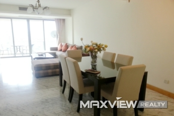 Jing'an Four Seasons  |   静安四季 3bedroom 150sqm ¥35,000 JAA06592
