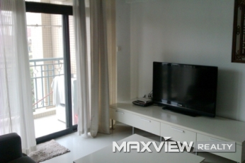 Joffre Garden    |   东方巴黎 2bedroom 103sqm ¥28,000 XHA00377
