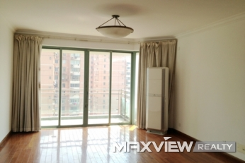 Central Residences 3bedroom 175sqm ¥32,000 CNA05840