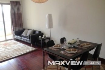 Maison Des Artistes 2bedroom 110sqm ¥22,500 SH013057