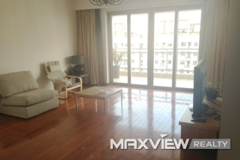 Yanlord Town   |    仁恒河滨城 4bedroom 256sqm ¥33,000 PDA06106G