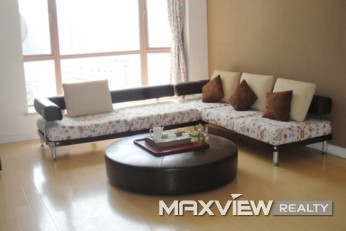Up Town 4bedroom 182sqm ¥22,000 CNA09591