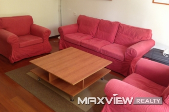Yanlord Town 3bedroom 150sqm ¥20,000 SH013120