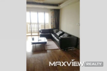 Royal Garden 3bedroom 160sqm ¥22,000 SH013192
