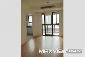 Territory Shanghai 3bedroom 160sqm ¥22,000 JAA03877