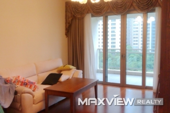 Yanlord Town 3bedroom 150sqm ¥22,000 PDA06215