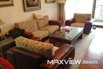 Lakeville Regency 3bedroom 156sqm ¥35,000 LWA00887