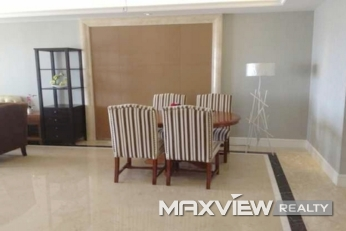 The Bay |  世纪海景 3bedroom 203sqm ¥32,000 SH013540