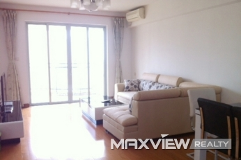 Oasis Riviera  3bedroom 160sqm ¥17,000 SH005368