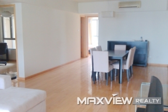 One Park Avenue 4bedroom 152sqm ¥38,000 JAA02748