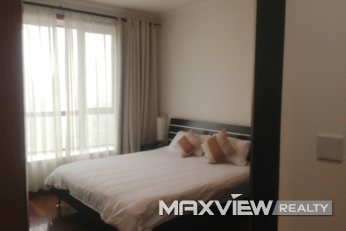 Top of the City   |   中凯城市之光 3bedroom 150sqm ¥28,000 JAA04665