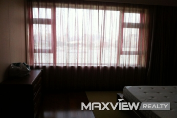 Tomson Riviera  |   汤臣一品 4bedroom 435sqm ¥100,000 SH013655
