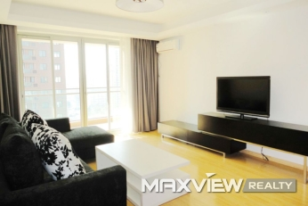 Grand Riverside Garden 3bedroom 138sqm ¥20,000 SH013673