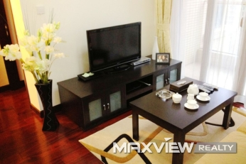 Maison Des Artistes 1bedroom 71sqm ¥18,000 SH010428