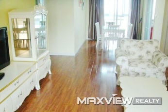 Grand Riverside Garden 3bedroom 145sqm ¥20,000 SH009948