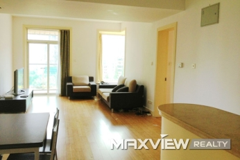 Ladoll International City 2bedroom 121sqm ¥19,000 SH012071