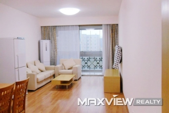 Mandarine City 3bedroom 157sqm ¥22,000 SH006458