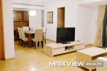 City Condo 3bedroom 138sqm ¥21,000 SH011431