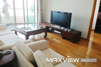 One Park Avenue 3bedroom 158sqm ¥28,000 JAA02126