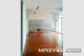 River House   |   怡水豪庭 2bedroom 265sqm ¥32,000 SH013787