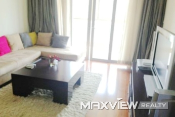 Yanlord Town 3bedroom 150sqm ¥26,000 SH013842