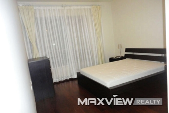 Novel City   |   永新城 3bedroom 148sqm ¥23,000 XHA05260