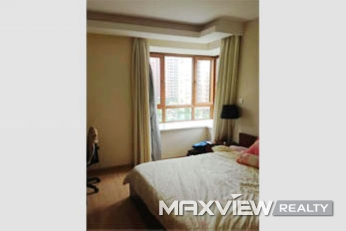 Gubei International Garden   |   古北国际花园 2bedroom 120sqm ¥19,000 CNA02578