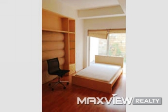 Tomson Xingguo Garden   |   汤臣怡园 4bedroom 260sqm ¥55,000 SH013950