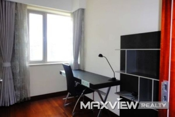 Yanlord TownII   |    仁恒河滨城II 3bedroom 152sqm ¥23,000 PDA04973