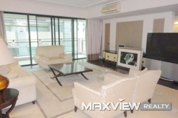 Oriental Manhattan 4bedroom 194sqm ¥28,000 XHA02025