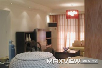 Mandarine City 3bedroom 160sqm ¥25,000 SH014042
