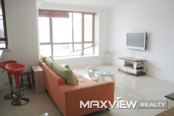 Top of City 2bedroom 116sqm ¥20,000 SH800080