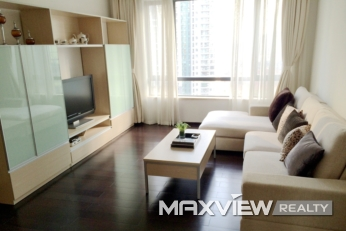 City Condo 2bedroom 120sqm ¥20,000 SH014025