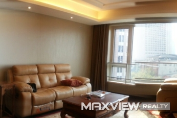 The Paragon 2bedroom 145sqm ¥40,000 SH014144