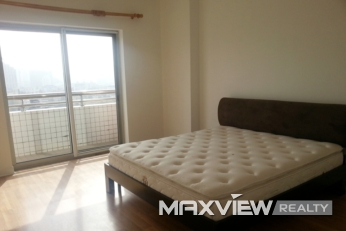 Kingsville   |   金苑 3bedroom 238sqm ¥45,000 XHA03363