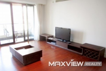 Lakeville at Xintiandi 3bedroom 171sqm ¥27,000 SH800172